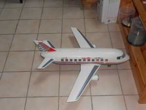 Avion avion-300x225