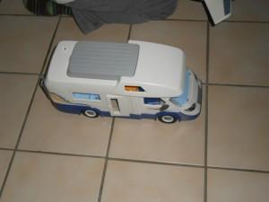Camping car camping-car-300x225
