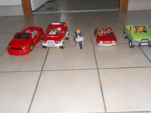 nos voitures mes-voitures-300x225